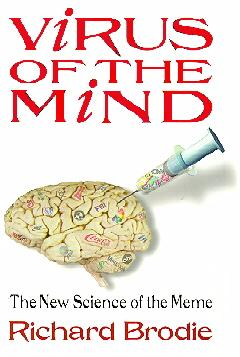 richard dawkins essay viruses of the mind